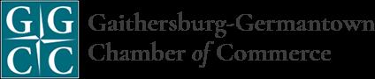 ggcc-logo