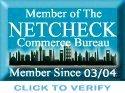 netcheck_logo